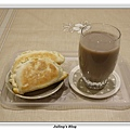 紅豆豆漿2.JPG
