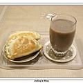 紅豆豆漿1.JPG