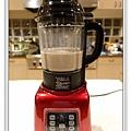 紅豆豆漿做法4.JPG