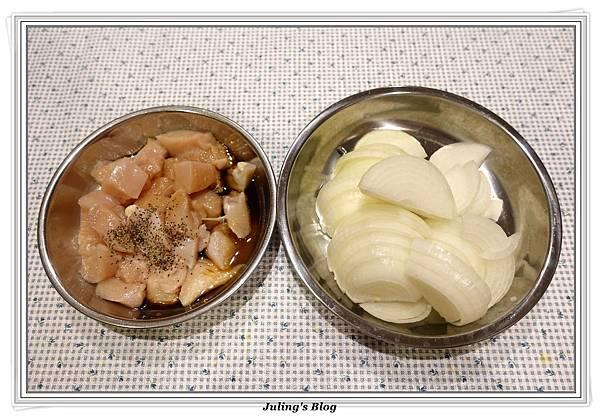 法式洋蔥雞做法1.JPG