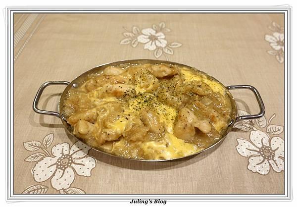 法式洋蔥雞2.JPG