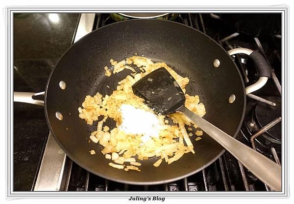 法式洋蔥雞做法7.JPG