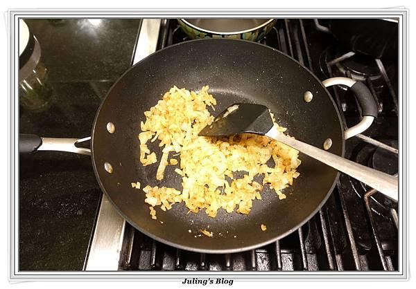 法式洋蔥雞做法8.JPG
