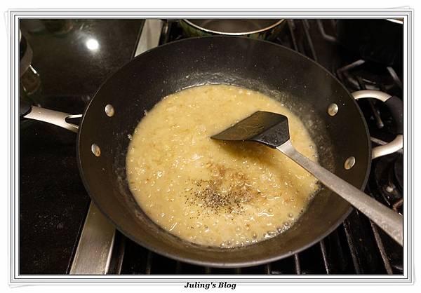 法式洋蔥雞做法10.JPG