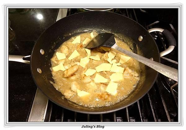 法式洋蔥雞做法12.JPG
