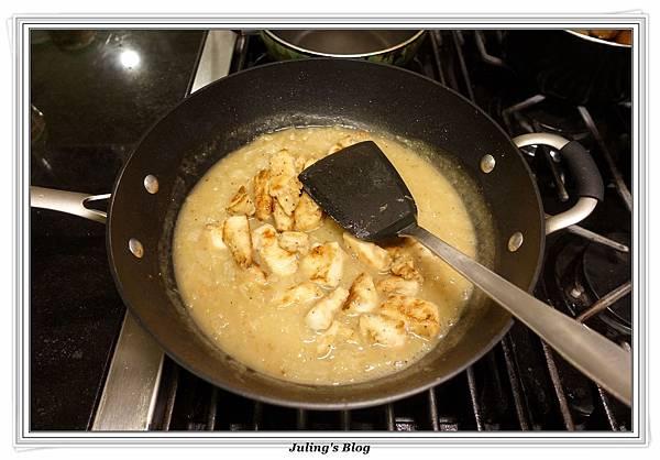 法式洋蔥雞做法11.JPG