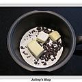 古典巧克力蛋糕1.jpg