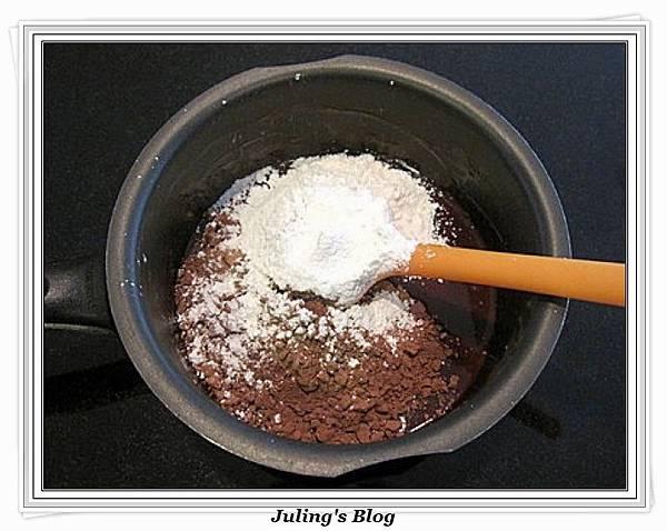 古典巧克力蛋糕4.jpg