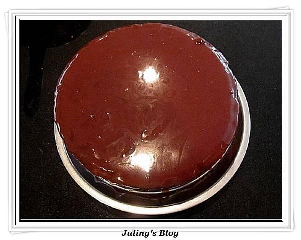 古典巧克力蛋糕18.jpg