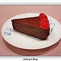 古典巧克力蛋糕21.jpg