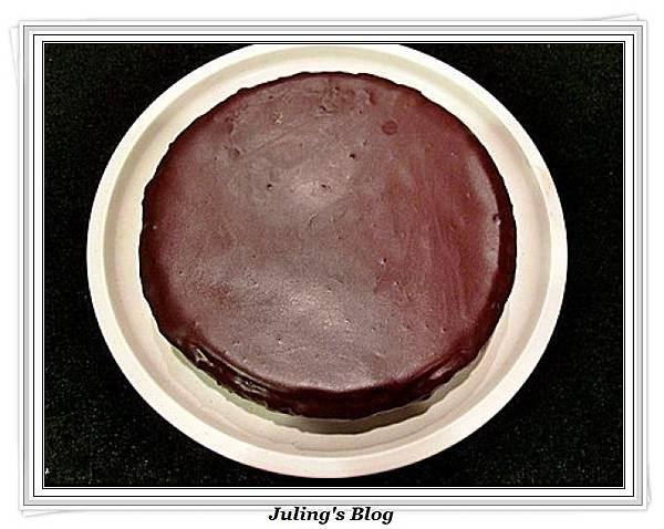 古典巧克力蛋糕20.jpg