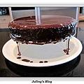 古典巧克力蛋糕19.jpg