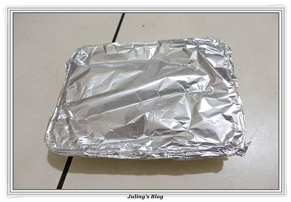 智慧糕做法11.JPG
