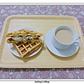 雞蛋仔鬆餅1.JPG