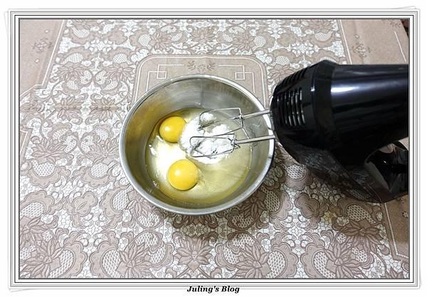 雞蛋仔鬆餅做法1.JPG