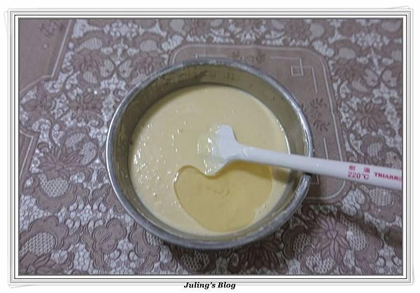 雞蛋仔鬆餅做法4.JPG