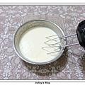 雞蛋仔鬆餅做法2.JPG