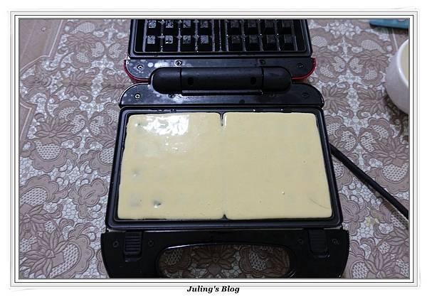 雞蛋仔鬆餅做法8.JPG