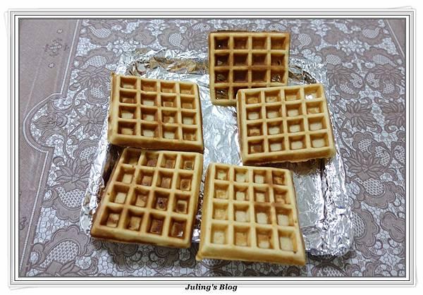 雞蛋仔鬆餅做法12.JPG