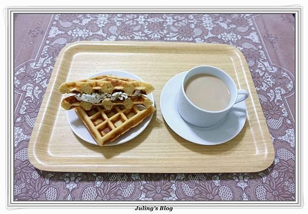 雞蛋仔鬆餅2.JPG
