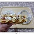 雞蛋仔鬆餅3.JPG