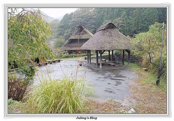 西湖里根場_191104_0021.jpg
