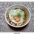 MIKU早午食堂12.jpg