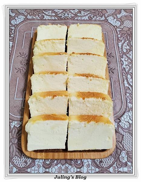 優格蛋糕1.jpg