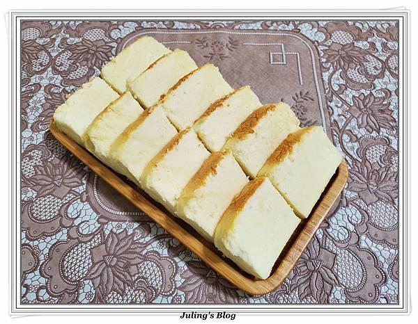 優格蛋糕2.jpg