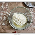 優格蛋糕做法2.jpg