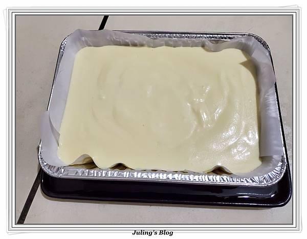 優格蛋糕做法8.jpg