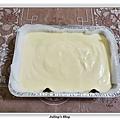 優格蛋糕做法7.jpg