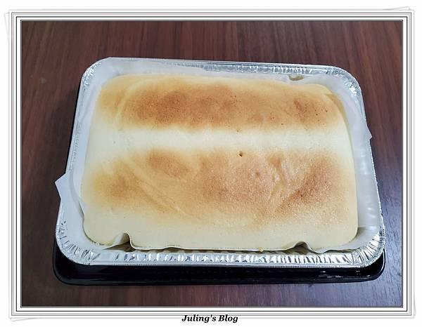 優格蛋糕做法10.jpg