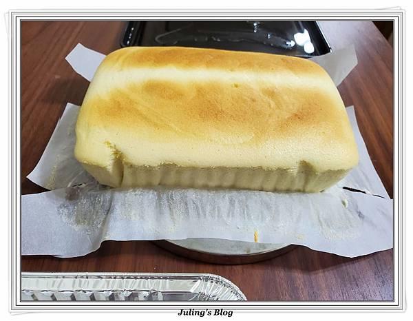 優格蛋糕做法11.jpg
