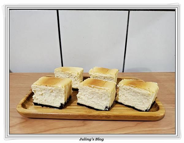 牛奶糖優格乳酪蛋糕1.jpg