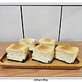 牛奶糖優格乳酪蛋糕2.jpg