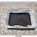 牛奶糖優格乳酪蛋糕做法3.jpg