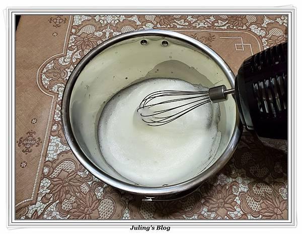 牛奶糖優格乳酪蛋糕做法12.jpg