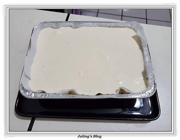 牛奶糖優格乳酪蛋糕做法17.jpg