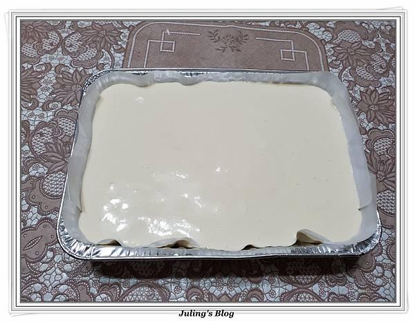 牛奶糖優格乳酪蛋糕做法16.jpg