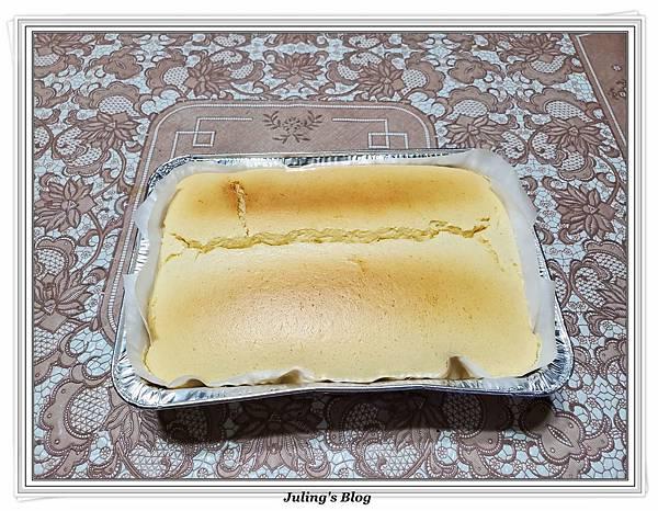 牛奶糖優格乳酪蛋糕做法20.jpg