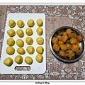 格子鳳梨酥做法6.jpg