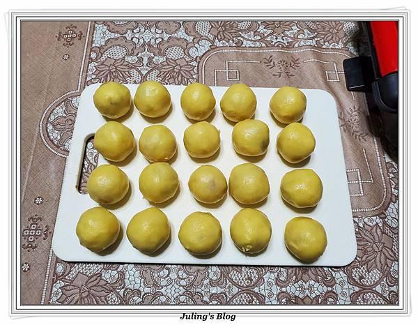 格子鳳梨酥做法8.jpg