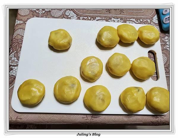 格子鳳梨酥做法13.jpg