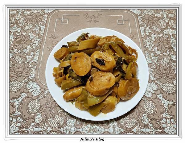酸菜炒麵腸1.jpg