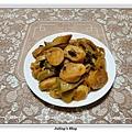 酸菜炒麵腸2.jpg