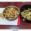 酸菜炒麵腸做法3.jpg