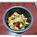 酸菜炒麵腸做法4.jpg