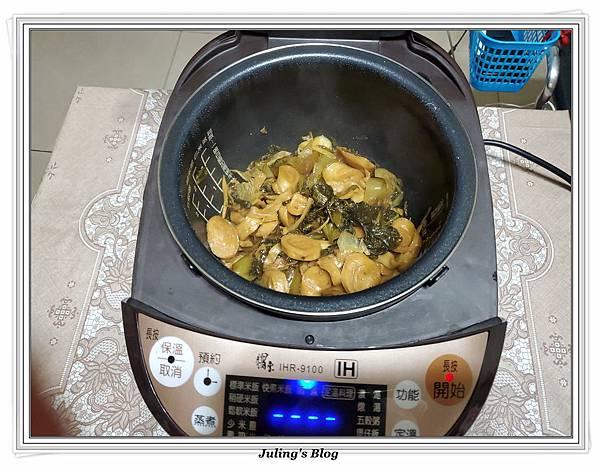 酸菜炒麵腸做法7.jpg