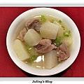 大頭菜五吃4.jpg